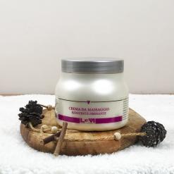 lgm-crema-da-massaggio-riducente-drenante