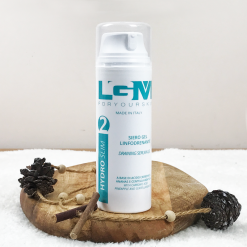 lgm-hydro-slim