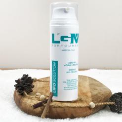 lgm-lipo-solution