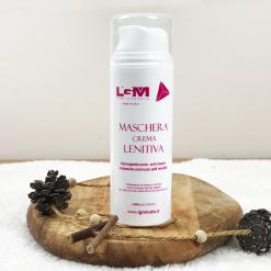 lgm-maschera-lenitiva