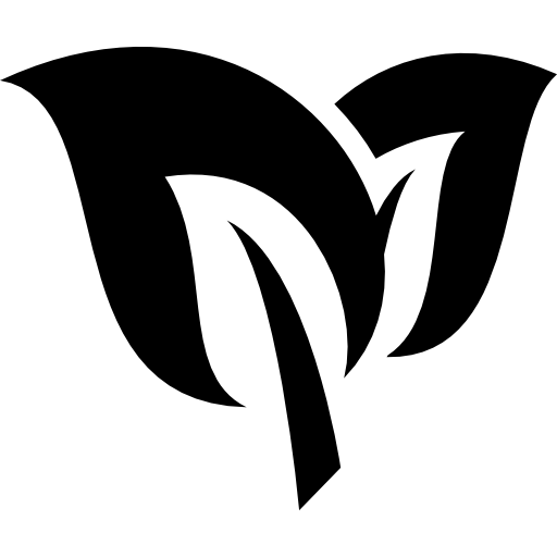 img-vegetal-unica