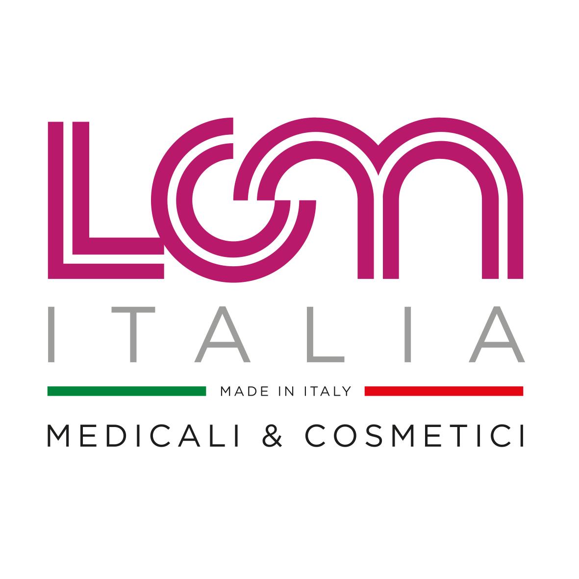 LGM Italia