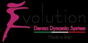 lgmitalia-evolution-logo